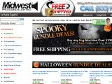 Midwest Stereo Coupon Codes