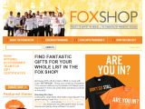 shop.michaeljfox.org Coupon Codes