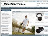 Metal Detectors Coupon Codes