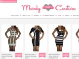 Merely Couture Coupon Codes
