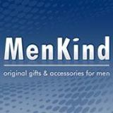 MenKind UK Coupon Codes