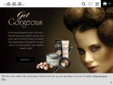 Mememecosmetics.com.au Coupon Codes