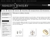 Ashleys jewelry.com Coupon Codes
