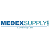 MedexSupply.com Coupon Codes