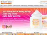 MD Skin Care Coupon Codes