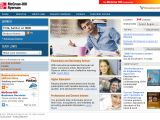 McGraw-Hill Ryerson Canada Coupon Codes