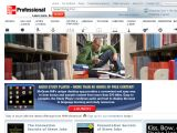 McGraw-Hill Bookstore Coupon Codes