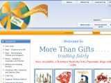 More Than Gifts Coupon Codes