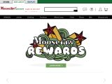 Moosejaw Mountaineering Coupon Codes
