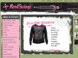 Moodswings-Inc. Coupon Codes