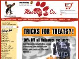 Moochie And Co Coupon Codes