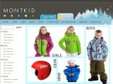 Montkid Coupon Codes