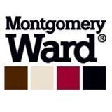 Montgomery Ward Coupon Codes