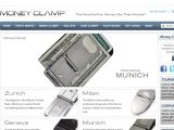 Money Clamp Coupon Codes