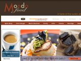 Mondofood.com Coupon Codes