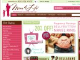 Mom4life Coupon Codes