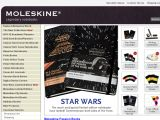 Moleskineus Coupon Codes