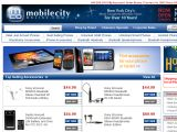 Mobilecityonline Coupon Codes