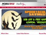 Mobile Edge Coupon Codes