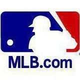 MLB Coupon Codes