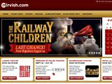 Mirvish Productions Coupon Codes