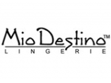 Mio Destino Lingerie Coupon Codes