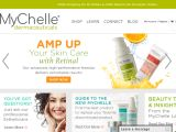 MyChelle Dermaceuticals Coupon Codes