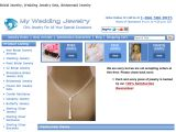 My Wedding Jewelry Coupon Codes