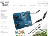 Must Have Bags Coupon Codes