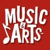 Music and Arts Coupon Codes