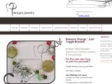 Mpdesignsjewelry.com Coupon Codes