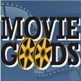MovieGoods Coupon Codes