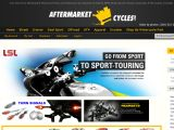 Aftermarketcycles.com Coupon Codes