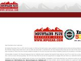 Mountains Plus Coupon Codes