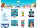 Mountain Sky Soap Coupon Codes