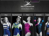 Motionwear Coupon Codes