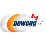 Newegg Canada Coupon Codes