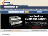 Newegg Business Coupon Codes