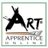 Art Apprentice Online Coupon Codes