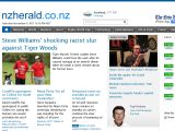New Zealand Herald Coupon Codes