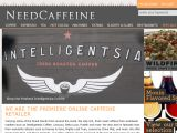 Needcaffeine.com Coupon Codes