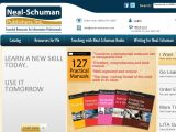 Neal-Schuman Publishers, Inc. Coupon Codes
