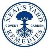 Neal's Yard Remedies Coupon Codes