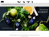 Naturopathica Coupon Codes