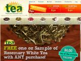 Naturestealeaf.com Coupon Codes