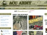 ARMY SUPER EXCHANGE Coupon Codes