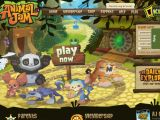 National Geographic Animal Jam Coupon Codes