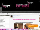 Activewearbrazil.com.au Coupon Codes