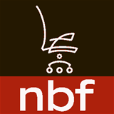 National Business Furniture Coupon Codes