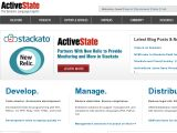 ActiveState's PythonDirect Coupon Codes